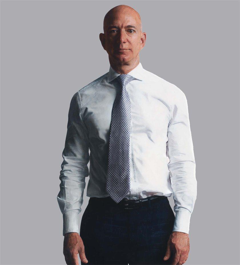 KAUFMANN_1680x1860_Jeff-Bezos_thejournal_01.jpg
