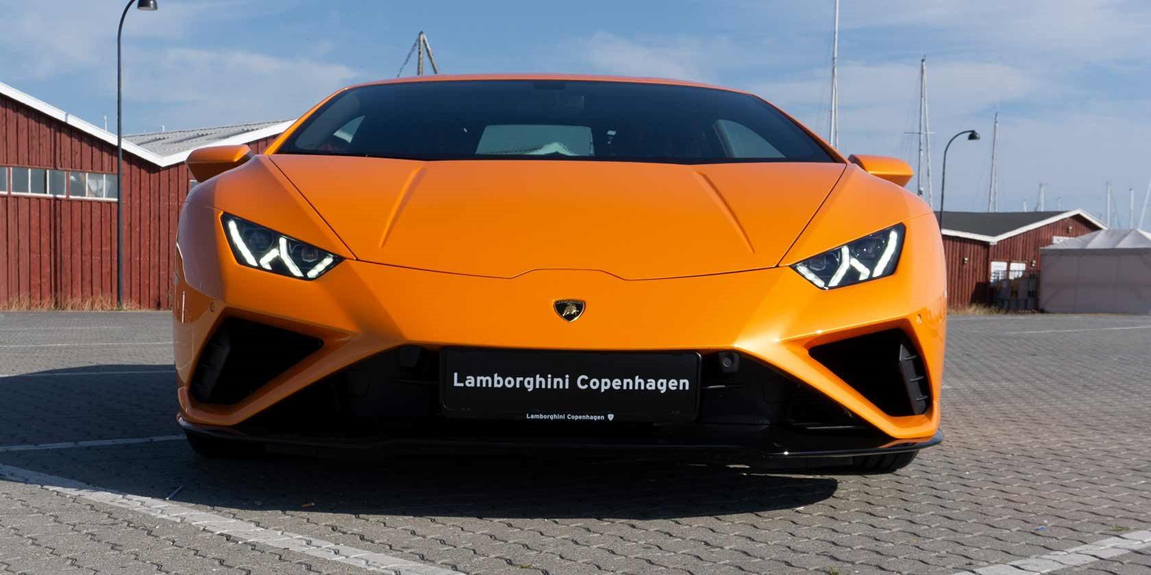 KAUFMANN_1680x840_Lamborghini_thejournal_04.jpg