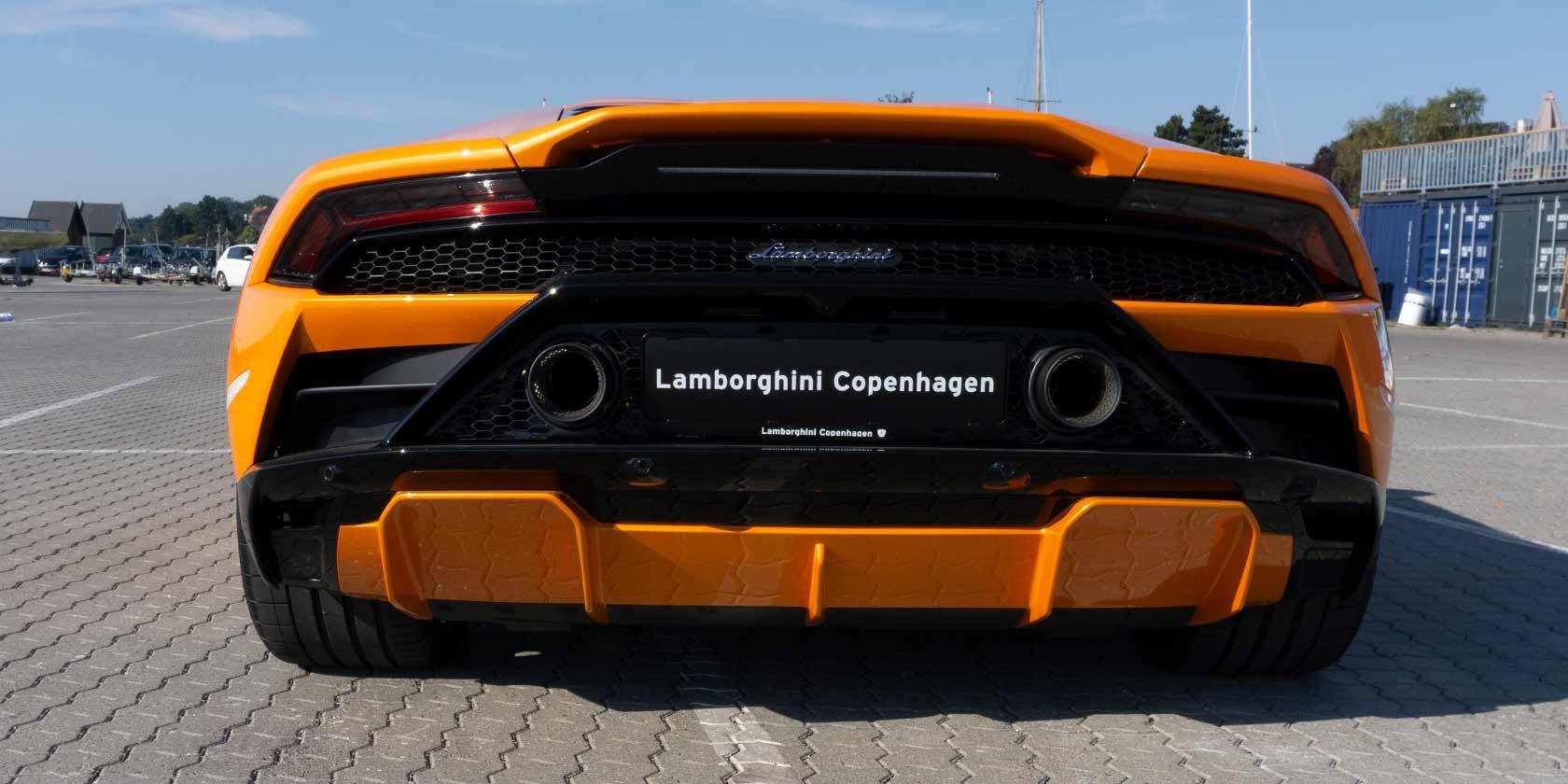 KAUFMANN_1680x840_Lamborghini_thejournal_06.jpg