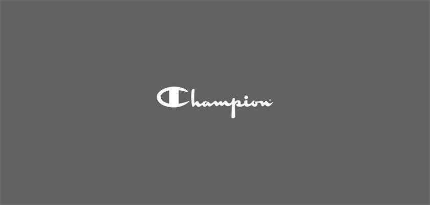 qUINT-brandspot-champion-logo.jpg