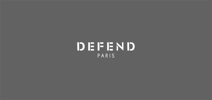 qUINT-brandspot-defend-paris-logo.jpg