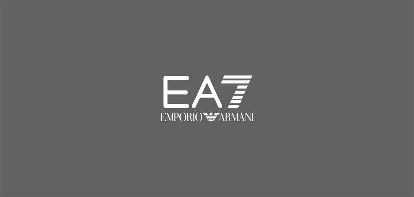 qUINT-brandspot-ea7-logo.jpg
