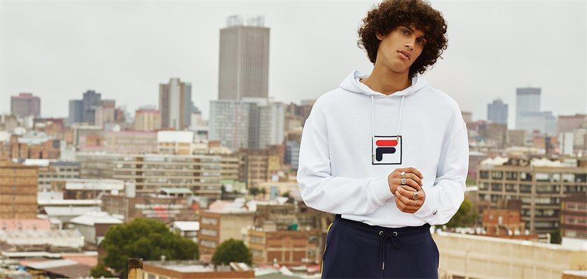 qUINT-brandspot-fila-image.jpg