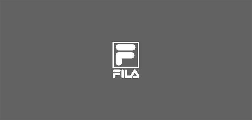 qUINT-brandspot-fila-logo.jpg