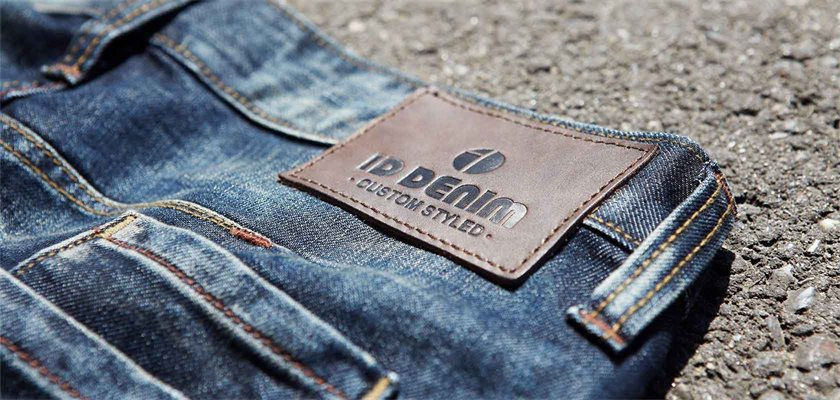 ID Denim
