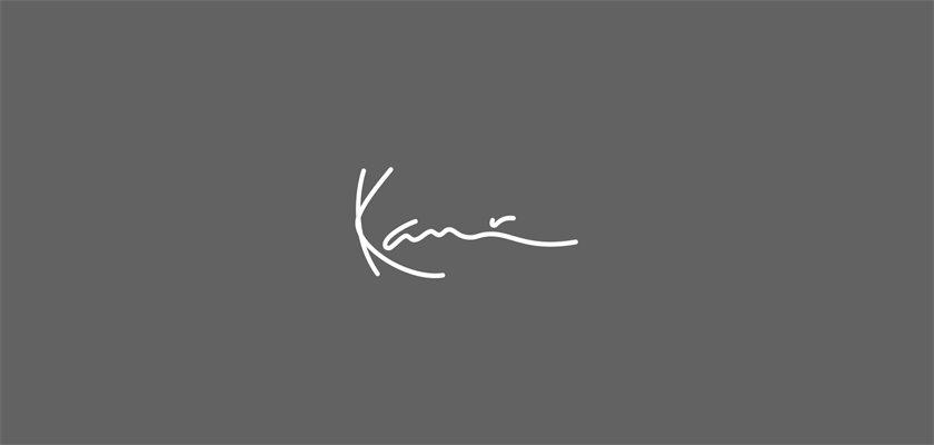 qUINT-brandspot-karl-kani-logo.jpg