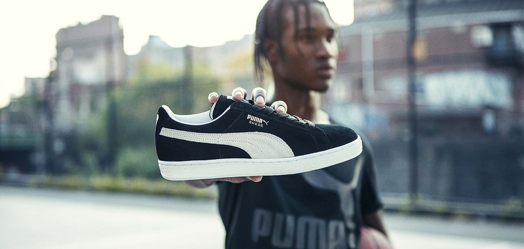 The Five Most Expensive Puma Sneakers on the Market | Puma
