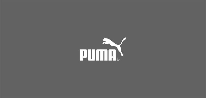 qUINT-brandspot-puma-logo.jpg