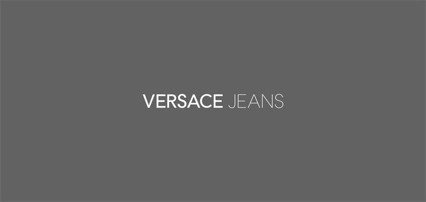 acbaef133 Versace Jeans | Køb Versace T-shirt og trøje online