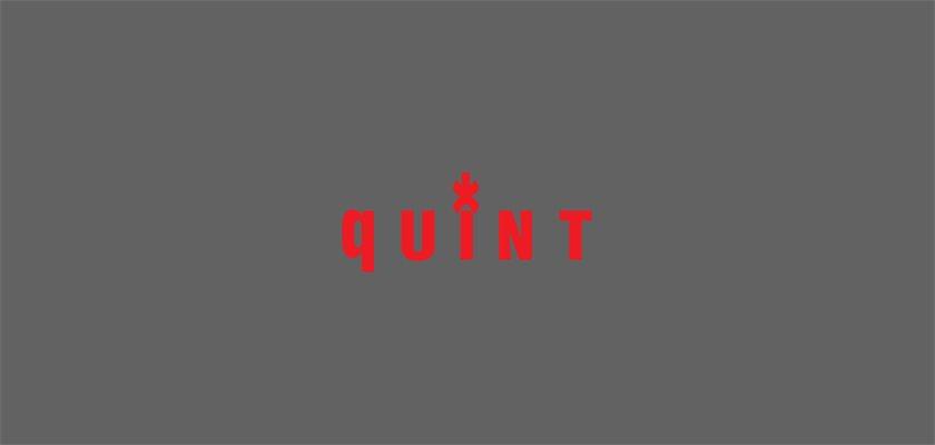 qUINT-brandspot-q-logo.jpg