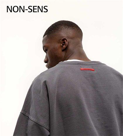 Non-Sens