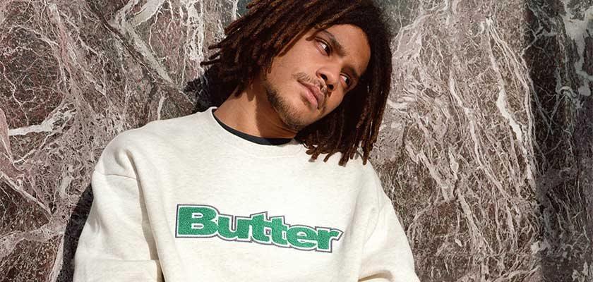 qUINT-brandspot-butter-goods-image.jpg