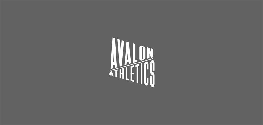 Avalon Athletics