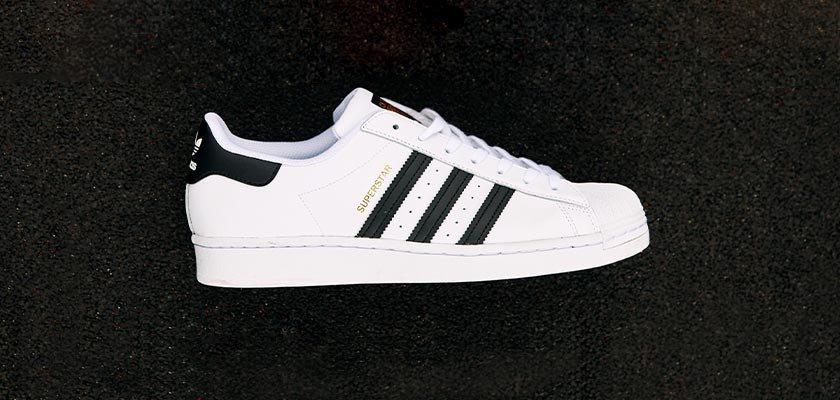 adidas originals superstar gold stripes, adidas Originals