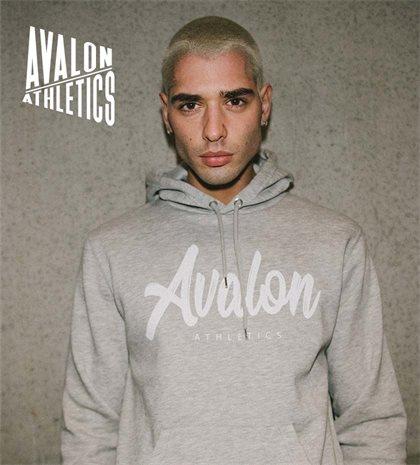 Avalon Athletics