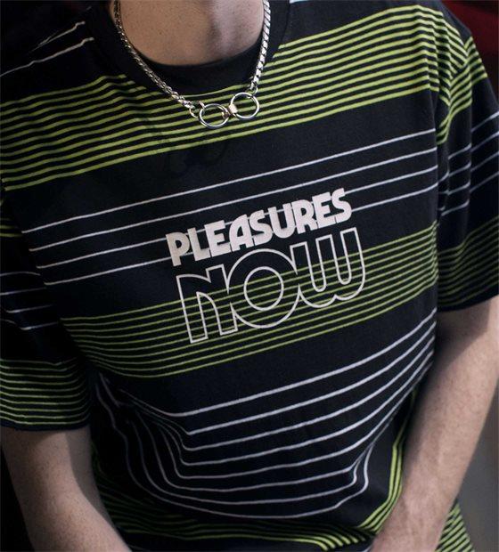 Pleasures