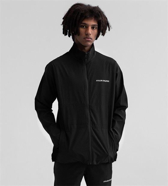 64b7e348 Streetwear og tøj til fyre | DK's bedste udvalg af streetwear