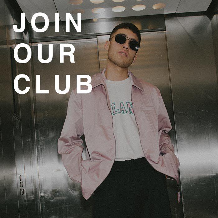 qUINT Customer Club