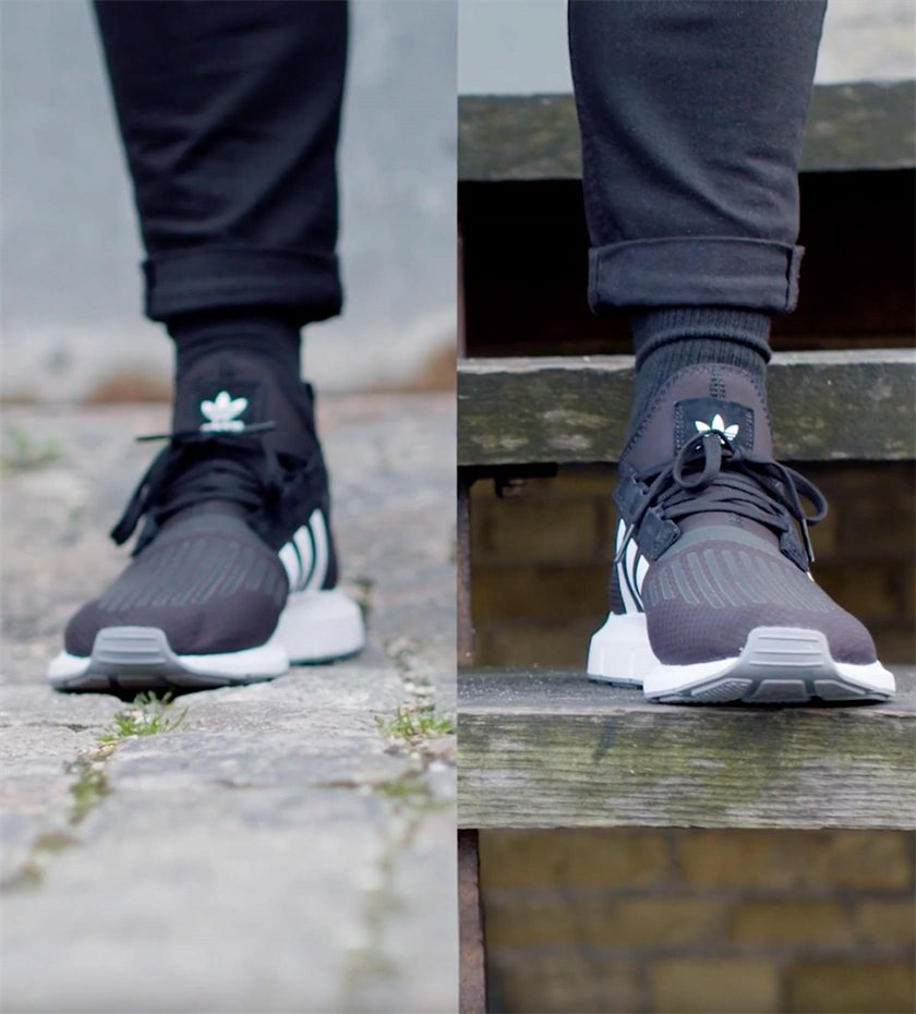 qUINT-lifestyle_u51-sneakers-onfoot.jpg