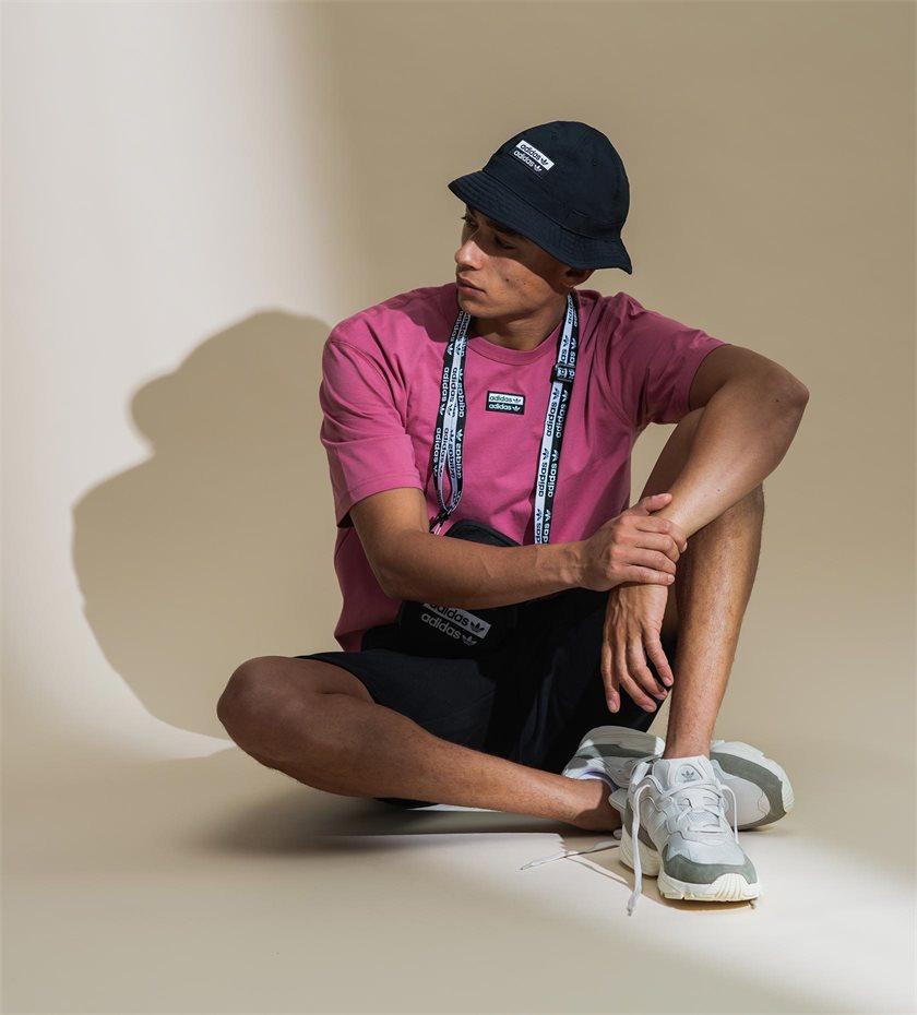 qUINT-lifestyle_u28-adidas1.jpg