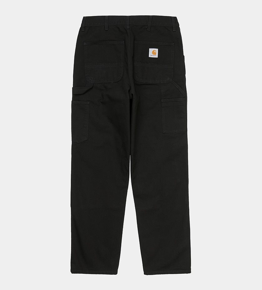 Carhartt WIP jeans double knee